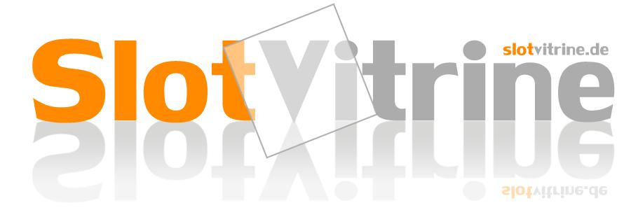 slotvitrine.de-Logo