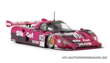 Slot.It, 1:32 Jaguar XJR12 Le Mans 1991 #35, CA13C