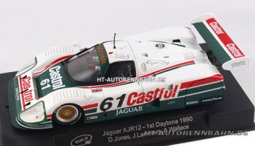 Slot.It, 1:32 Jaguar XJR12 Daytona 1990 #61, CA13E