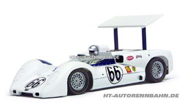 Slot.It, 1:32 Chaparral 2E Riverside 1966 #66, CA16B