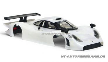 Slot.It, 1:32 Karosserie 911 GT1 EVO98 Bausatz, CS23B