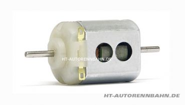 Slot.It, Motor V12/3-19,5K 19500UpM/12V, MX121