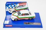 "Carrera Digital 132, BMW 2002 Ti ""Tuner"", Carrera 30548, NEU in Originalbox"