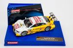 "Carrera Digital 132, Audi A5 DTM 2012 ""T.Scheider, No.4"", Carrera 30658 NEU in Originalbox"